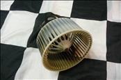 2009 2010 2011 2012 2013 2014 2015 2016 2017 BMW F07 F10 F11 F06 F12 F13 F01 F02 Heater and Air Conditioning Blower Motor 64119242607 OEM OE