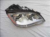 2009 2010 2011 Mercedes Benz ML Front Right RH RT Headlight Head lamp Halogen A1648202459; 1648202459; 1648207261; A1648207261; 1el263064-06 OEM OE