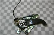 Mercedes Benz Foot Operated Parking Brake 2044201584 OEM OE