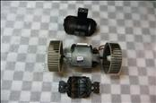 Mercedes Benz S CL Air Conditioning AC Cooling Heating Blower A 2218202714 OEM