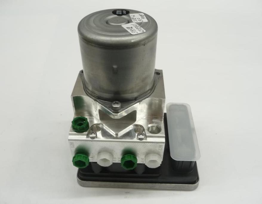 Multi V DRIVE Ceinture 9PK2030ES Gates H20197 9PK2031 Qualité 9PK2030 Remplacement