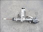 2003 2004 2005 2006 2007 2008 BMW E85 E86 Z4 Steering Column Assembly With Servo Unit 32306780729 ; 6780729 ; 6765158 ; 32306777328 ; 32306772421 OEM OE