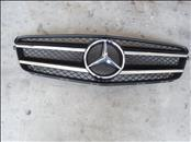 2012 2013 2014 2015 Mercedes Benz C Class W204 Coupe Front Radiator Grille 2048802083 OEM OE