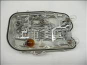 2005 2006 2007 2008 Audi A6 Quattro Rear Left Tail Light Socket Bulb Holder 4F5945221C OEM OE