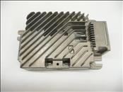 2019 2020 BMW G20 G14 G15 X7 Top-Hifi System Radio Amplifier 65128720174 OEM OE