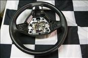 BMW 5 6 7 Series Multinational Steering Wheel M Sport Leather 32337842808