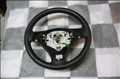 BMW 1 3 Series X1 Sport Steering Wheel 32306795572 OEM OE