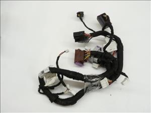 [ZHKZ_3066]  2006-2008 Maserati Quattroporte Wiring harness cable 011183 Yazaki 30888205  OEM | LA Global Parts | 2002 Maserati Wiring Harness |  | LA Global Parts.