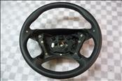 Mercedes Benz CLK SL Steering Wheel A 2304601403 OEM OE