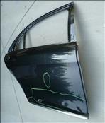 Mercedes Benz S Class W222 Rear Right Passenger Door Shell 2227320210 OEM OE