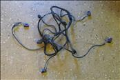 Mercedes Benz Complete PDC Distance Sensor Assy with Wiring Harness A 0045428718