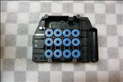 Mercedes Benz C Class Hydraulic Unit Control Module Q02 -NEW- A 2035451632 OEM