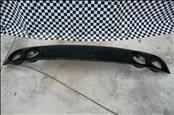 2001-2005 2001 2002 2003 2004 2005 01 02 03 04 05 Ferrari 360 Rear Side Covering Pane Black 65001500, 65001510  - Used Auto Parts Store | LA Global Parts
