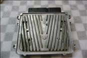 Mercedes Benz C E R Class CLK ML SLK Engine Control Module Unit ECU A 2721533391