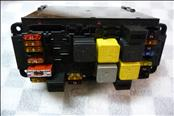 Mercedes Benz G Class Electrical Basis Module Fuse Relay Box Front A 4635401550