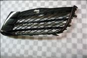 2012-2014 Audi R8 Front Bumper Left Grill Grille 420807683A OEM OE