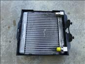 BMW 5 6 7 Series Engine Oil Cooler Radiator BEHR 17217572542 OEM OE