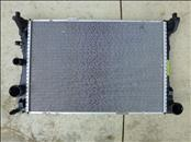 Mercedes Benz C SLK Water Cooler Radiator (smashed) A 0995002703 OEM OE