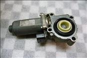 BMW X3 X5 Transmission Actuator 27107566250 OEM OE