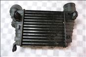 Bentley Continental Right Passenger Side Intercooler Assembly 3W0145804E  - Used Auto Parts Store | LA Global Parts
