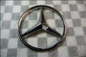 Mercedes Benz B C E G CL GLK Front Radiator Grill Emblem Star Sign A 2078170016
