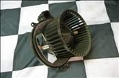 2012 2013 2014 2015 2016 2017 BMW 3 Series Air Conditioning AC Heater Blower Motor 64119237557 OEM