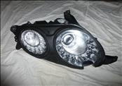 Bentley Continental GT GTC 2Dr Right Passenger Xenon HID Headlight 3W1941016AP Genuine Original OEM OE, the best support