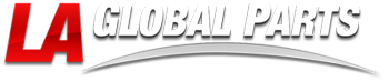 Used OEM Auto Parts - LA GLOBAL PARTS